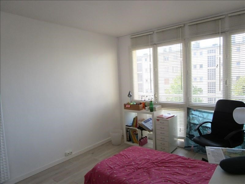 Vente appartement Le chesnay 273 000€ - Photo 6