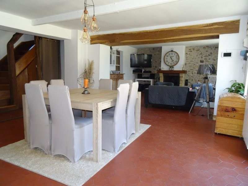 Sale house / villa Villers cotterets 239 000€ - Picture 3
