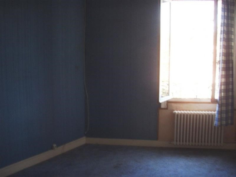 Rental shop Honfleur 1 300€+chHT - Picture 5
