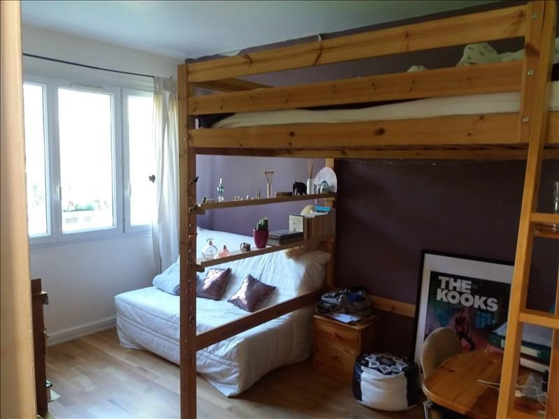 Vente appartement Gif sur yvette 259000€ - Photo 7