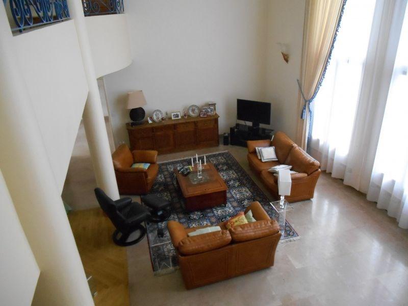 Venta  casa Grandvilliers 305000€ - Fotografía 9