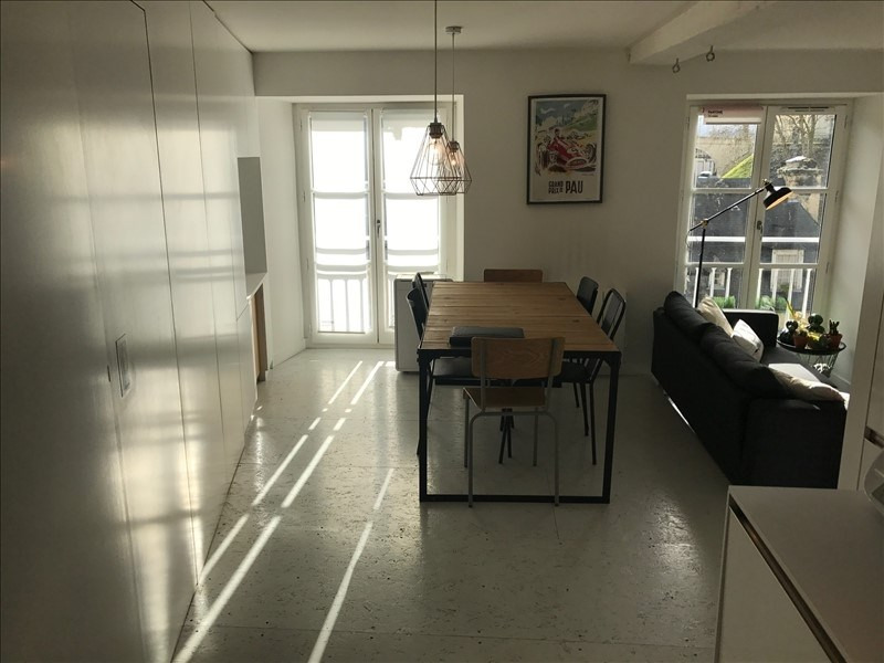 Vente appartement Pau 192 600€ - Photo 6