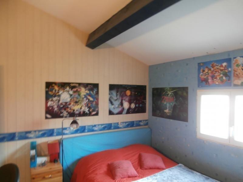 Sale house / villa Labastide rouairoux 115000€ - Picture 8