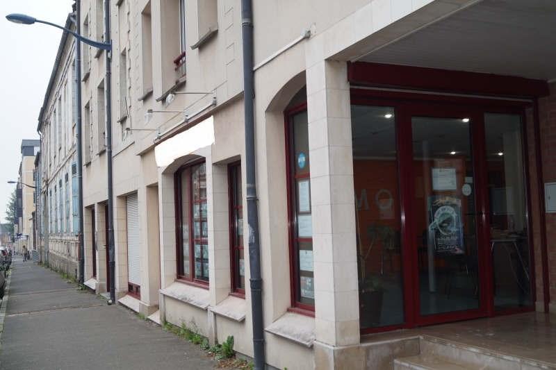 Verhuren  werkplaats Arras 600€ HT/HC - Foto 1
