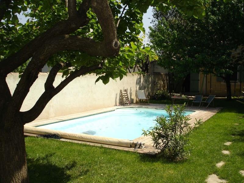 Vente de prestige maison / villa Marseille 9ème 780000€ - Photo 3