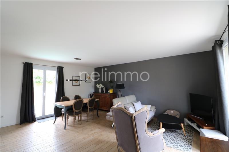 Vente maison / villa Salon de provence 348000€ - Photo 6
