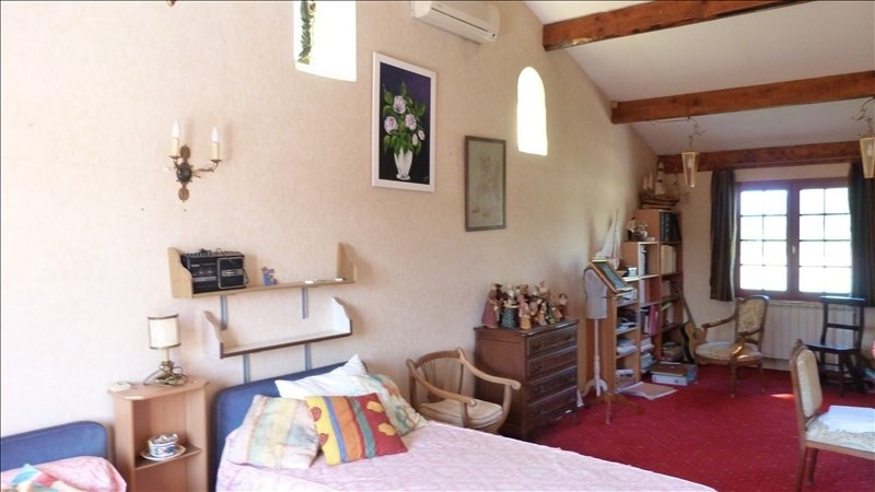 Verkoop  huis Aubignan 325000€ - Foto 6