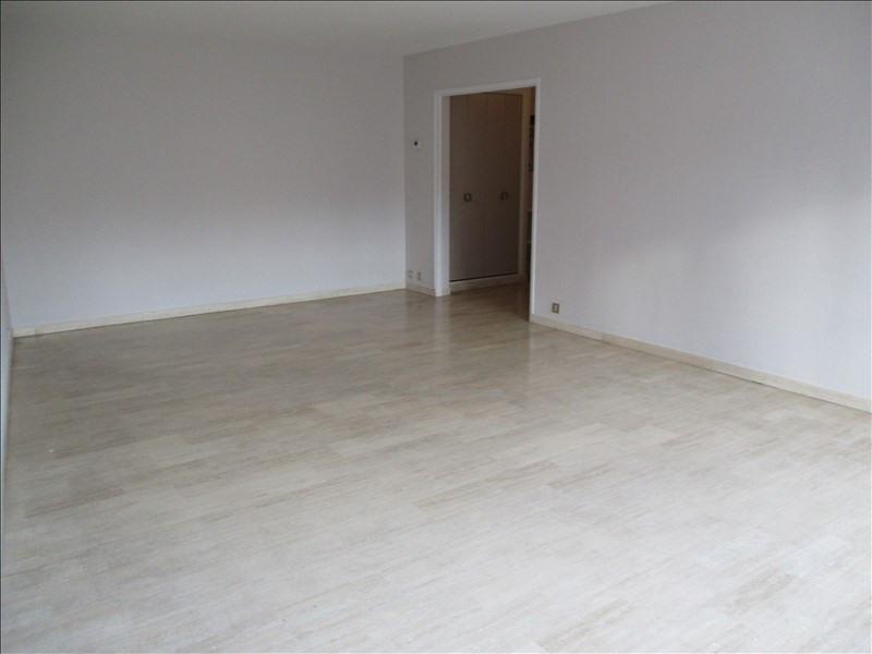 Location appartement Salon de provence 990€ CC - Photo 2
