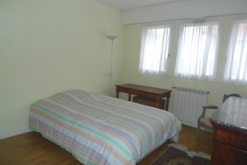 Sale apartment Saint-jean-de-luz 492000€ - Picture 4