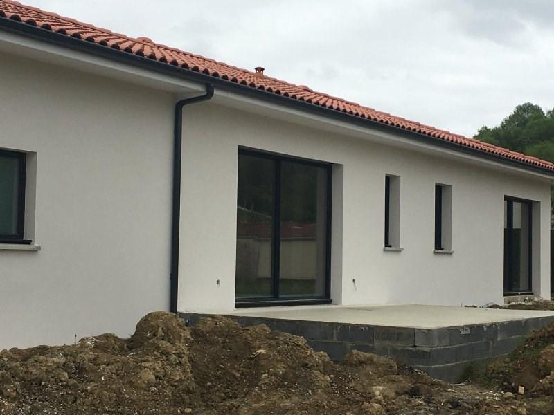 Sale house / villa Soues 249600€ - Picture 3