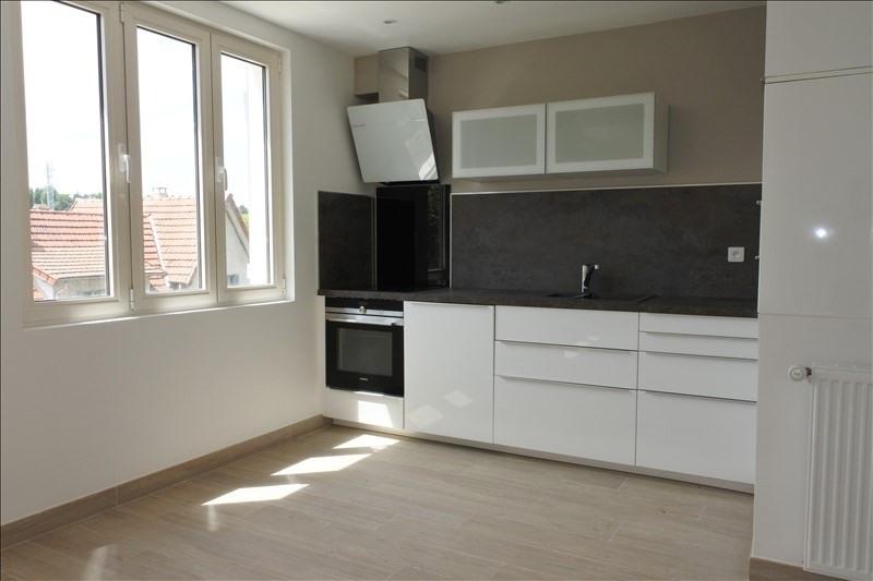 Rental house / villa St germain en laye 3000€ CC - Picture 7