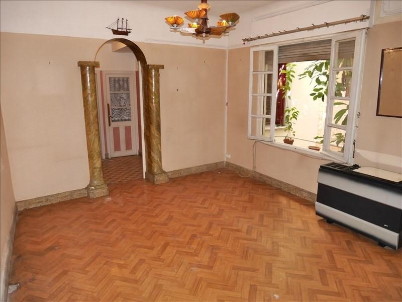 Sale apartment Perpignan 67000€ - Picture 2