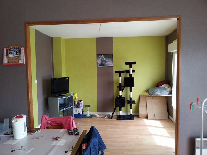 Alquiler  apartamento Pirou 425€ CC - Fotografía 4