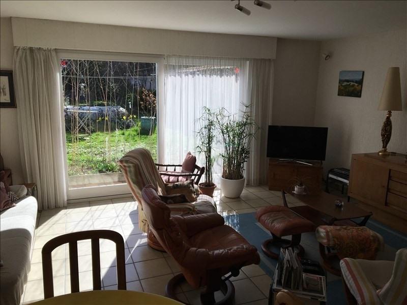 Vente maison / villa Villefranche sur saone 240000€ - Photo 2