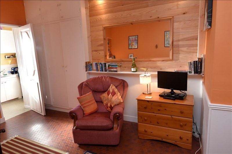Sale apartment Equemauville 71000€ - Picture 2