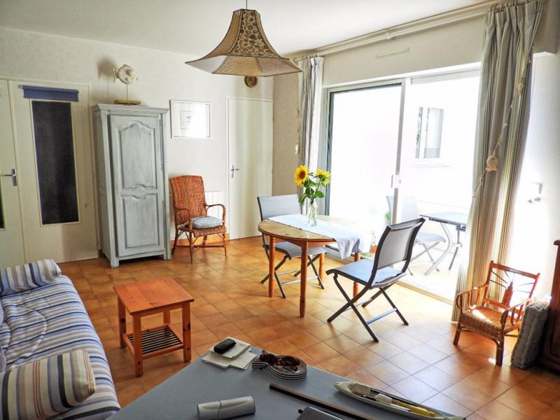 Vente appartement Saint palais sur mer 199395€ - Photo 2