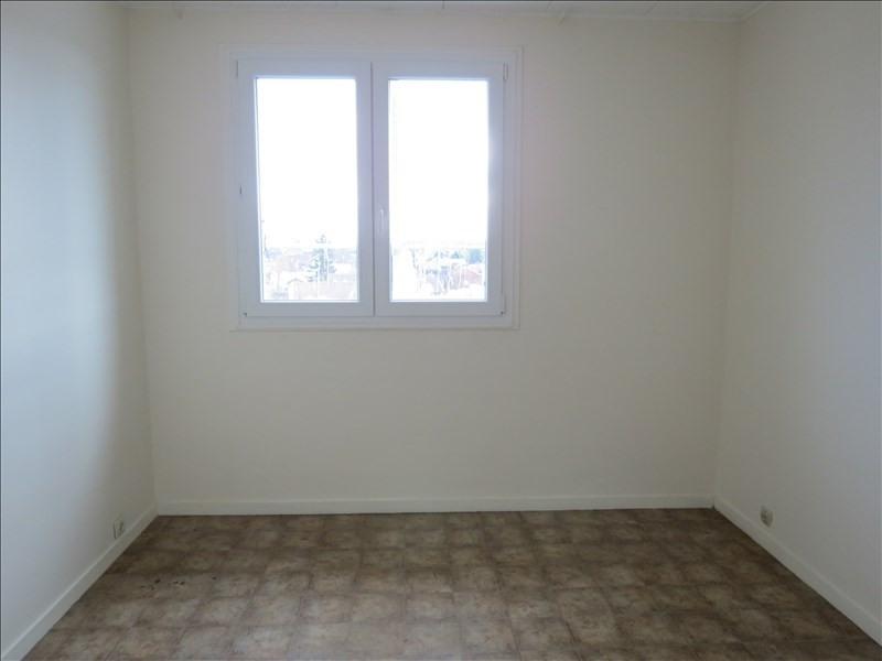 Vente appartement Taverny 152000€ - Photo 6