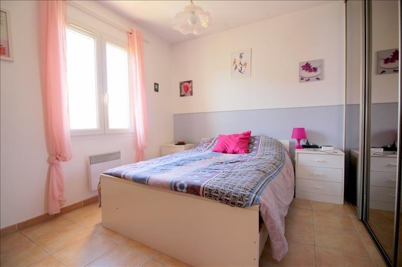 Vente maison / villa Monteux 339000€ - Photo 5