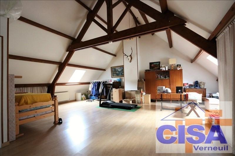 Vente maison / villa Pont ste maxence 289000€ - Photo 5