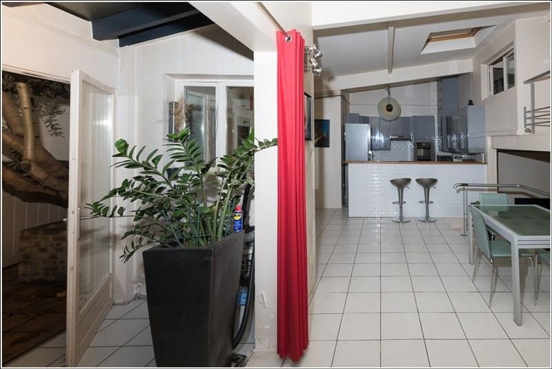 Vente loft/atelier/surface Bagnolet 409000€ - Photo 3