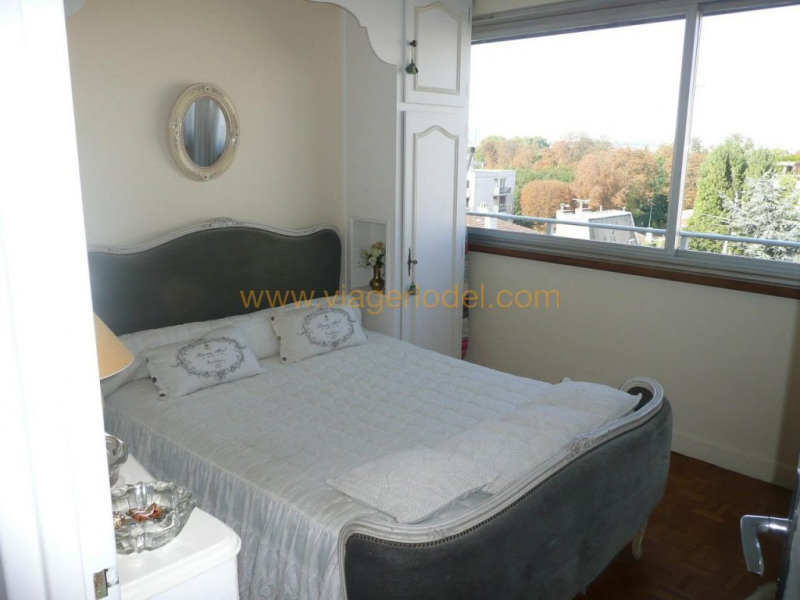 Viager appartement Charenton-le-pont 105 000€ - Photo 4