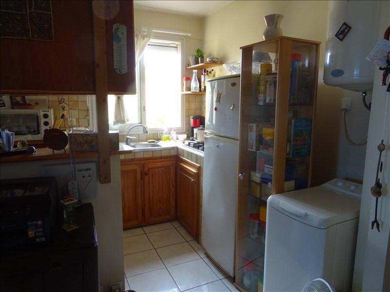 Sale apartment St pierre 153700€ - Picture 7