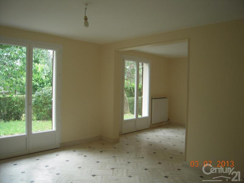 出租 住宅/别墅 Bretteville sur odon 950€ +CH - 照片 10