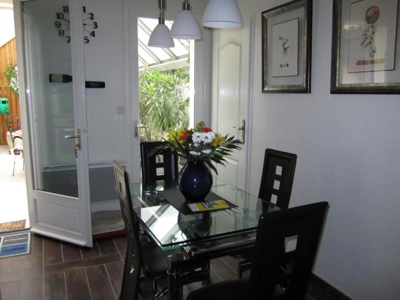 Sale house / villa Barbezieux-saint-hilaire 280000€ - Picture 11