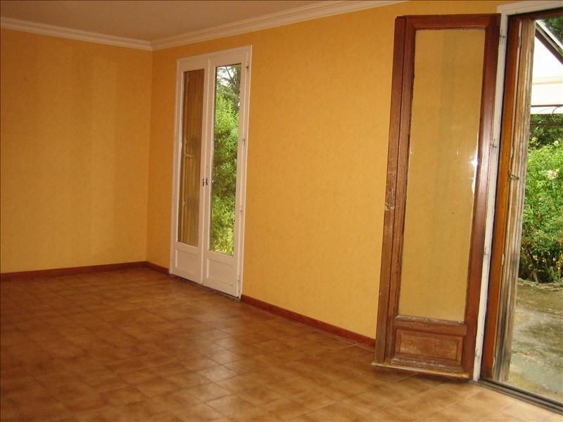 Sale house / villa Le caylar 180000€ - Picture 3