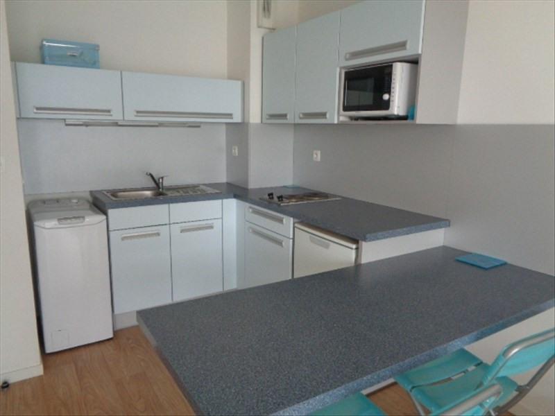 Vente appartement Sene 99000€ - Photo 3