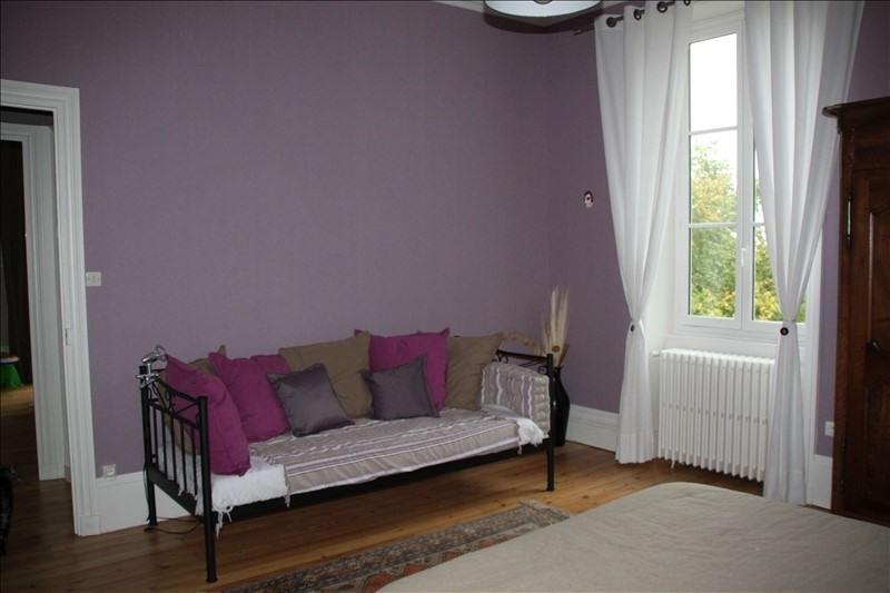 Deluxe sale house / villa Iguerande 495000€ - Picture 7