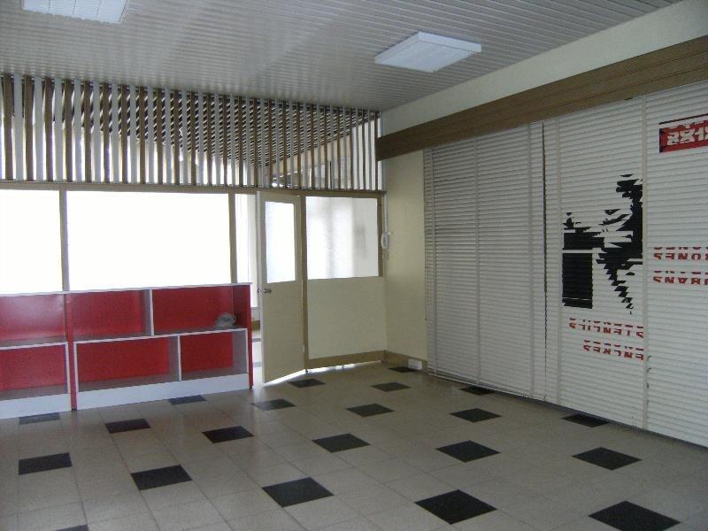 Location Bureau Lille 0