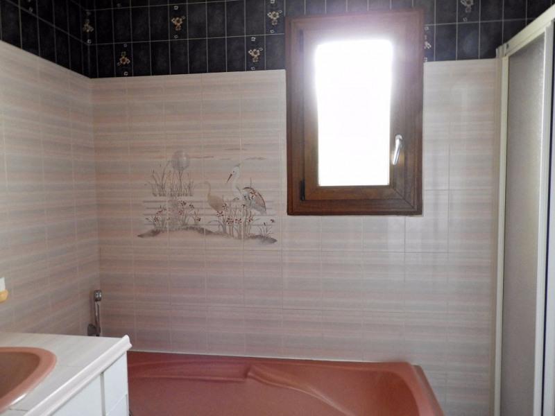 Vente maison / villa Saint palais sur mer 294000€ - Photo 12