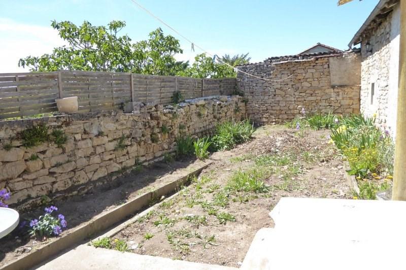 Vente maison / villa Limeyrat 99000€ - Photo 4