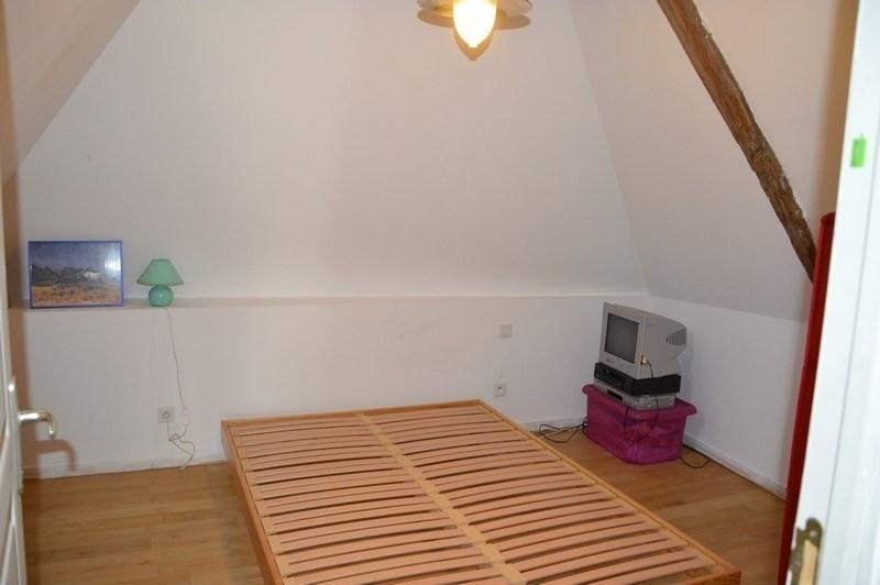 Sale house / villa Figeac 117150€ - Picture 9