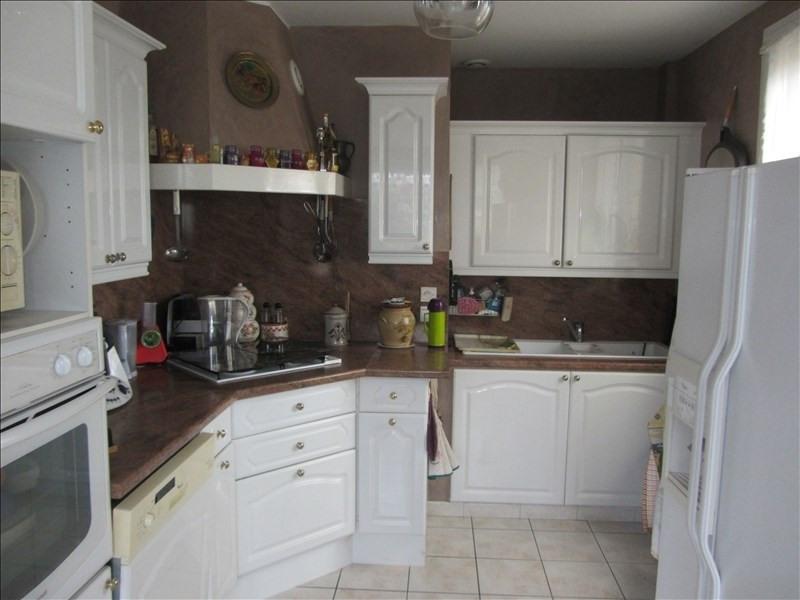 Vente maison / villa Osny 229900€ - Photo 3