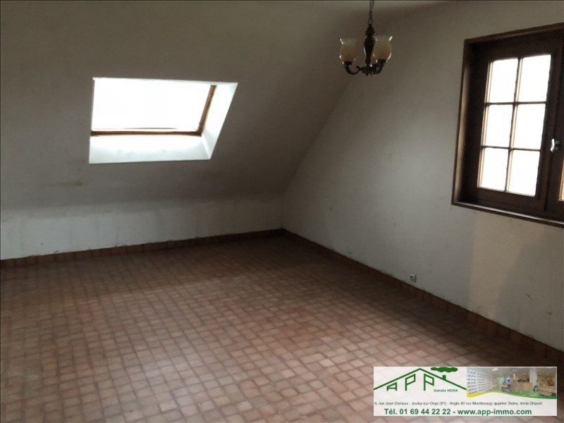Vente maison / villa Gambais 379 900€ - Photo 6
