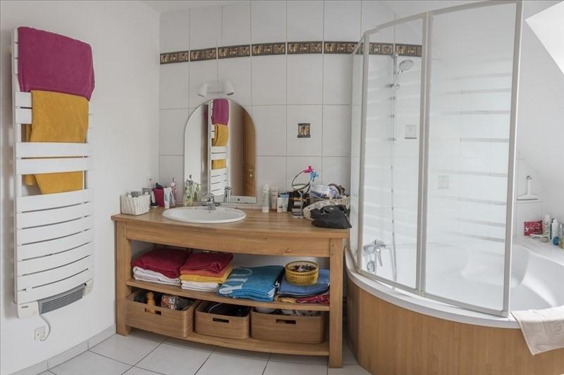 Sale house / villa Vernon 237000€ - Picture 7