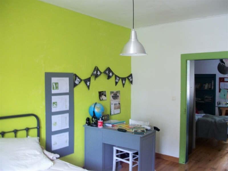 Sale house / villa St jean ligoure 115000€ - Picture 8