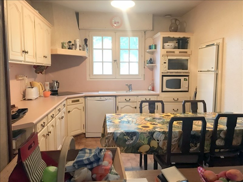 Vente maison / villa Le bono 292320€ - Photo 5