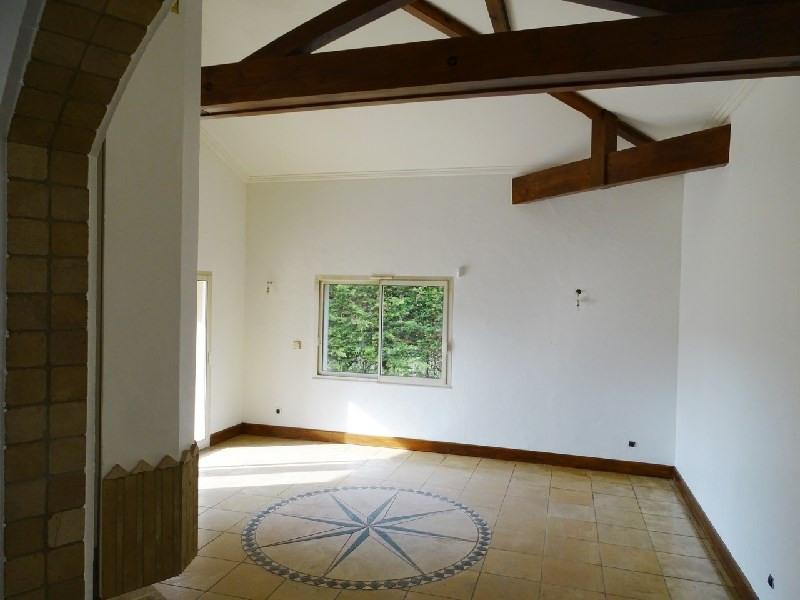Immobile residenziali di prestigio casa St cyr au mont d or 615000€ - Fotografia 3