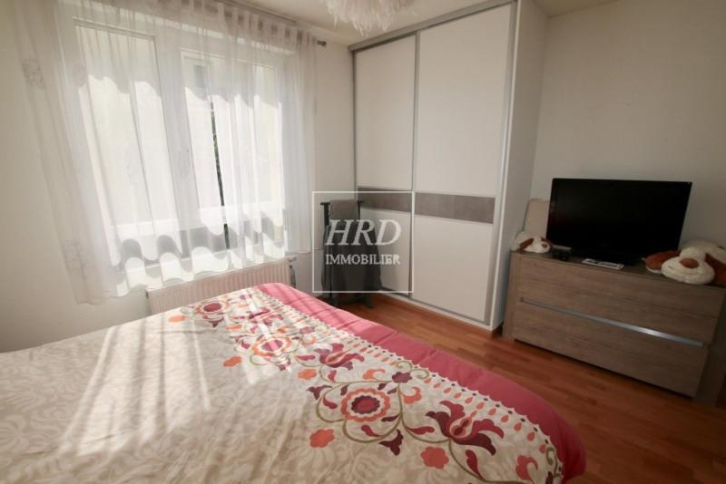 Revenda apartamento Strasbourg 350000€ - Fotografia 11