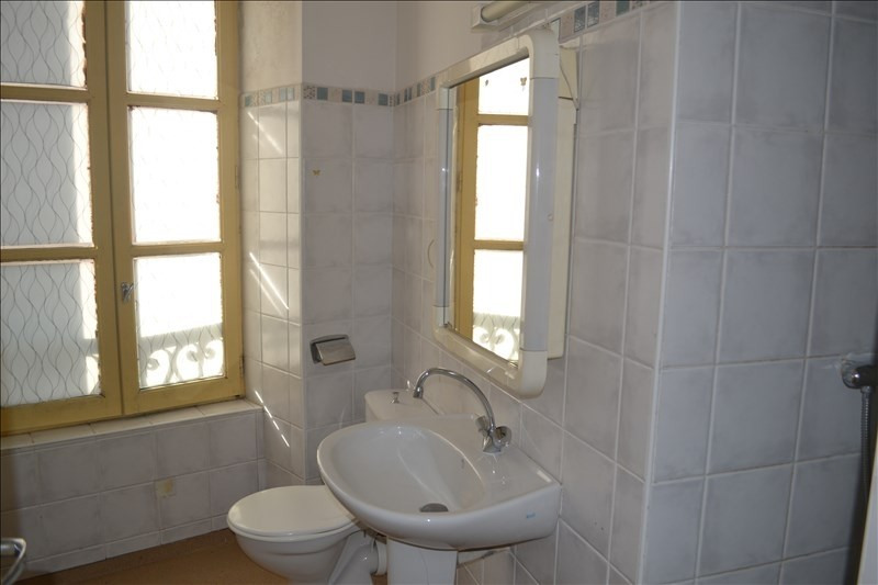 Vente appartement Millau 61 500€ - Photo 5