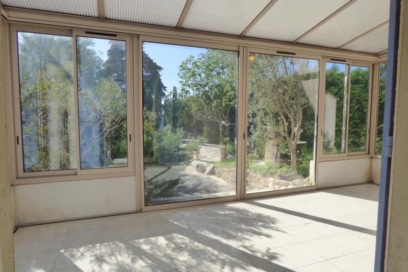 Sale house / villa Valras plage 175000€ - Picture 2