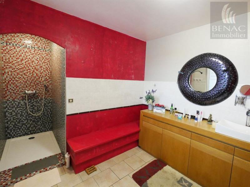 Vendita casa Graulhet 206000€ - Fotografia 9