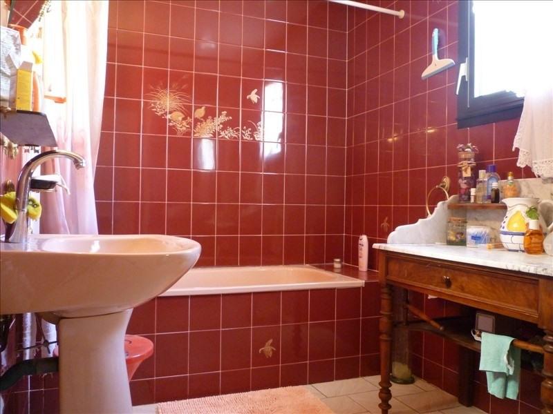 Vente maison / villa La bree les bains 298400€ - Photo 10