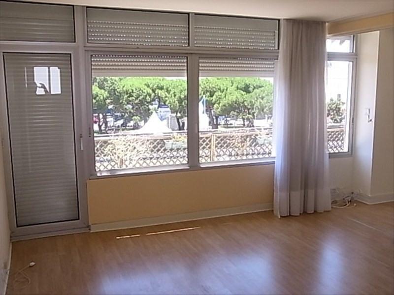 Vente appartement Royan 348500€ - Photo 4
