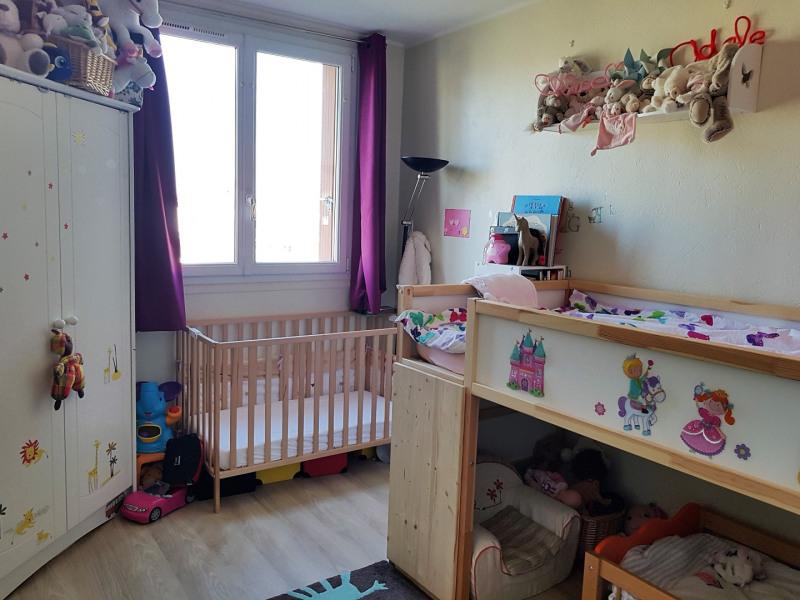 Sale apartment Deuil-la-barre 175500€ - Picture 6