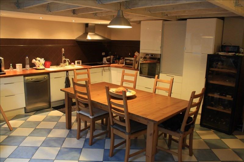 Sale house / villa Wattignies 249000€ - Picture 2