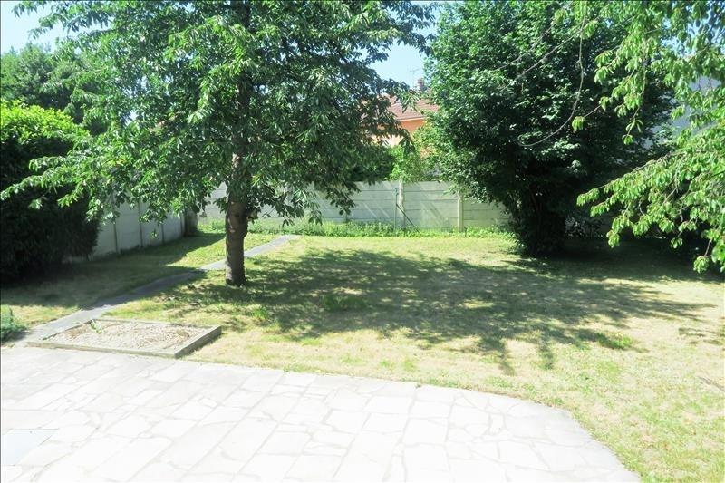 Vente maison / villa Epinay sur orge 350000€ - Photo 13